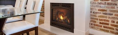 gas fireplace service wood stove u0026 fireplace center