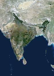 Sri Lanka On World Map by India Set To Build A Sea Bridge And A Tunnel To Sri Lanka Nitin
