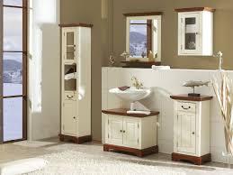 moderne badm bel design modern badmöbel set landhausstil maritime fresh furnitures home