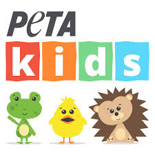 peta kids help animals with fun games get animal facts u0026 more