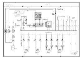 toyota tacoma trailer wiring diagram 1 solar power