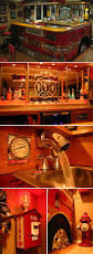 firefighter home decorations 25 unique firefighter bar ideas on pinterest firefighters wife
