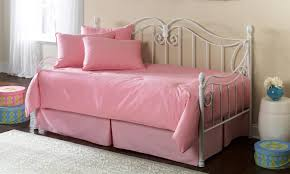 bedding set daybed bedding sets stunning in small home
