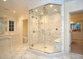 country bathroom ideas for small bathrooms 100 images https i