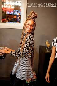 blonde marley crochet hair 80 best hair ideas images on pinterest braids natural hair and