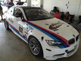 Bmw M3 E92 Specs - bmw m3 e92 race car