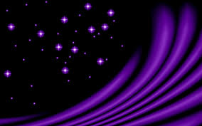 cool purple backgrounds wallpaper cave most downloaded backrounds