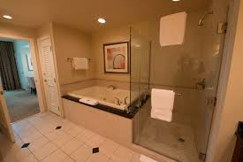 mgm signature 2 bedroom suite floor plan suite bedroom cheap bedroom suites las vegas penthouses