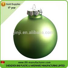wholesale large plastic ball christmas ornaments wholesale large