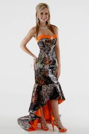 mossy oak camouflage prom dresses for sale camo prom dresses naf dresses