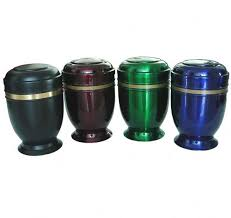 discount urns discount cremation urns discount cremation urns suppliers and