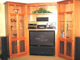 furniture lcd tv rack design entertainment center for 50 inch tv