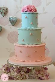 wedding cake london pastel wedding cakes cake designers london wedding cakes london