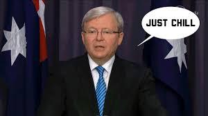 Kevin Rudd Memes - kevin bizarre gif find download on gifer