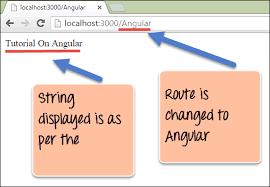 node js quick tutorial js express framework tutorial learn in 10 minutes