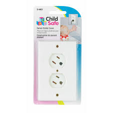 Compression Baby Gate Outlet Covers Child Safety Gates U0026 Locks At Ace Hardware