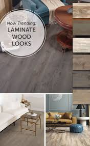 Dominion Laminate Floor Collection Quick 12 Best Elevae Distressed Lamiante Images On Pinterest Laminate
