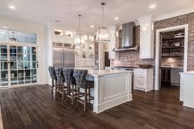 pantry with panache we call it the u0027messy kitchen u0027 bob webb