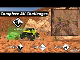 mud truck diesel brothers gigabit offroad on the app store
