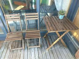 balcony furniture ikea u2013 lesbrand co