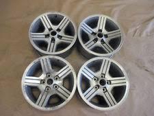 1996 camaro rims iroc z rims wheels tires parts ebay