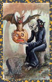 480 halloween images
