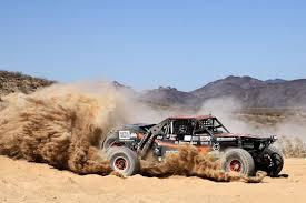 baja 1000 buggy armin schwarz mit siegchancen bei der desert off road