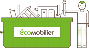ou jeter un canapé jeter canapé rien de plus facile eco mobilier