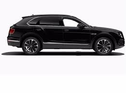2017 bentley bentayga stock bentayga for sale near vienna va