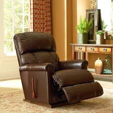 lazy boy electric recliner chairs recliner lazy boy