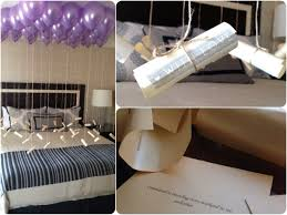 husband birthday decoration ideas at home wedding anniversary ideas for husband on with hd resolution