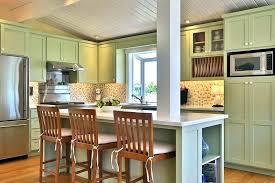 kitchen islands with columns kitchen island with columns pictures of kitchens with columns