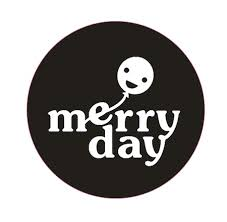 merryday