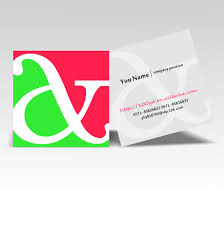 compare prices on custom card design online shopping buy low