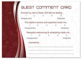 marketing postcards u0026 keep in touch flyer design templates