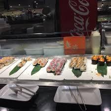 Buffet Near My Location by Kyoto Buffet U0026 Grill 671 Photos U0026 456 Reviews Sushi Bars 200