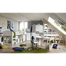 kinderzimmer mit hochbett komplett suchergebnis auf de für kinderzimmer hochbett komplett