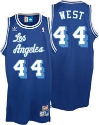 buy nba jerseys los angeles lakers online designer nba jerseys