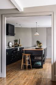 kitchen cabinet refinish painted kitchen cabinets professional