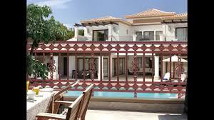 decorative balcony steel grill designs terrace railing designs