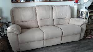 vendre canapé achetez a vendre canapé quasi neuf annonce vente à sciez 74