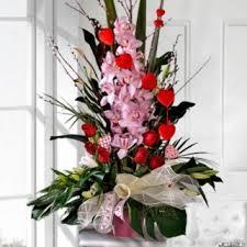 imagenes para enamorar con flores flores para enamorar tu pareja caerá rendida ante ellasentre pétalos