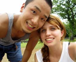 a japanese man pass by amwf relationships the good the bad and the ugly asian male