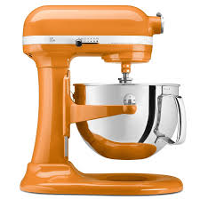 Purple Kitchenaid Mixer by 5 Best And Most Popular Kitchenaid Mixer