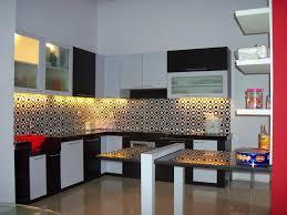 Kitchen Set Minimalis Untuk Dapur Kecil 2016 Dapur Mungil Kitchensetminimalismurah