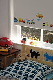 311 best солнцезащита images on pinterest roller blinds window