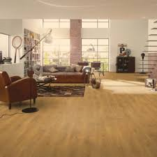 Laminate Flooring Commercial Ac5 For Commercial Use Laminate