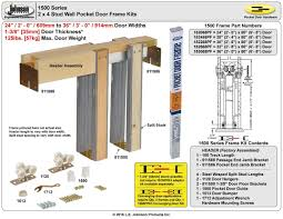 hollow interior doors interior door thickness choice image doors design ideas