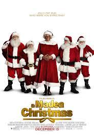 watch boo a madea halloween online free 44 best tyler perry u0027s a madea christmas images on pinterest