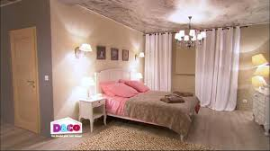 cadre pour chambre adulte best chambre romantique pale images design trends 2017 cadre